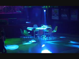 4 ноября в Подсолнухах! Масте-класс для маленьких гостей) Прекрасного Вам вечера дорогие гости!)