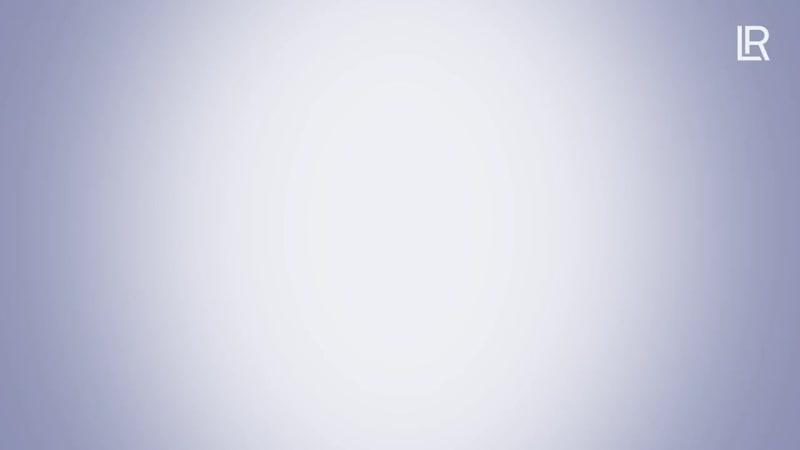 ZEITGARD Serox LR Маска мгновенный эффект