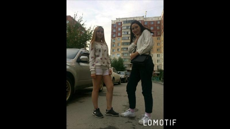 Lomotif_01-сент.-2018-201453921.mp4