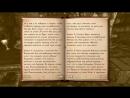 The Elder Scrolls IV_ Oblivion GBRs Edition - Прохождение 136_ Серый Принц