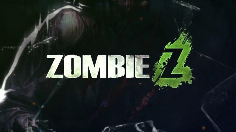[CSNZ] Zombie Z Mode Full Trailer