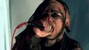 Dir en Grey - Child prey (Arche live) HQ