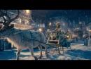 Трейлер 3 Щелкунчик и Четыре королевства