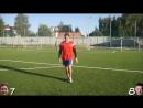 GoodMax 5 Shot Challenge ГудМакс vs. Сибскана