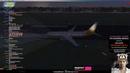 Жмых Airlines Летит в Нигерию На Праздник Книг и Встречу с Шварц Неггером