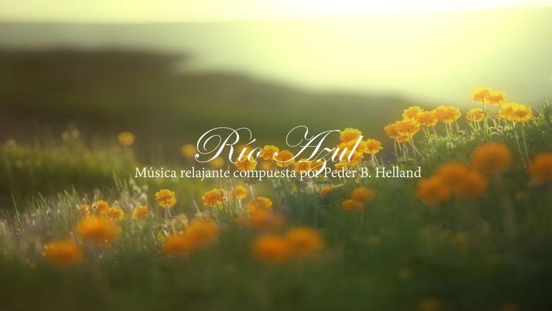 Música Relajante de Piano: Música para Dormir, Meditar, Relajarse y Estudiar ☼3 » Freewka.com - Смотреть онлайн в хорощем качестве