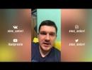 [Durel] Стас Васильев — новый Соболев, Wylsacom, Слава КПСС, Ларин? Критика ради хайпа? (Instagram Live)