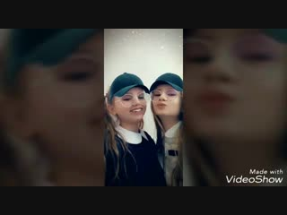Video_20181230200906493_by_videoshow.mp4