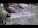 Valais Bisse de Varone Pomenade le long du bisse Un bisse est un canal d'irrigation