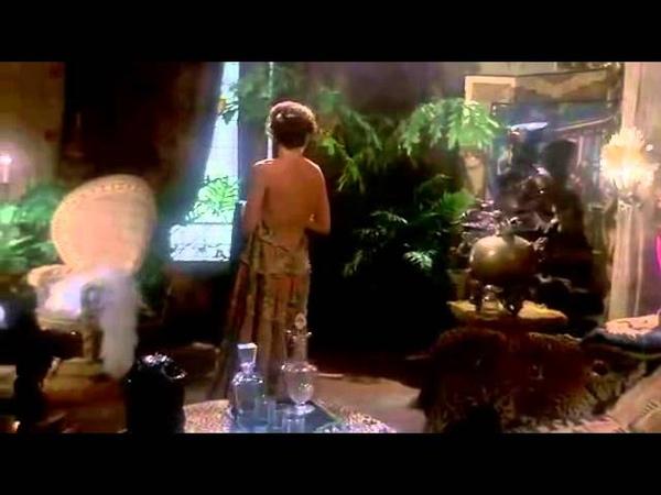 Herve Roy Emmanuelle Song Эммануэль Сильвия Кристель 1974