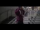 SCARLXRD - CXMBAT (удаленное видео)