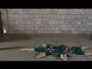 Танец о розе - АНО ХШ Аллегро. Конкурс Розы Обзора 2018г