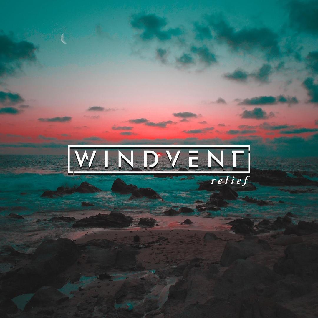 Windvent - Relief (2018)