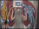 Выставки художников в Америке Экспозиции в США