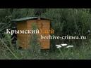 Ульи на заказ в Крыму beehive