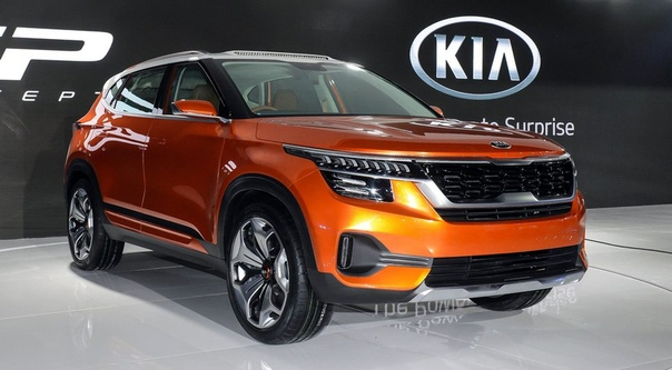 Новый кроссовер Kia окажется дороже родственного Hyundai Creta. Официальная премьера компактного паркетника Kia намечена на следующий год. Первыми новинку получат индийцы, позже кросс может