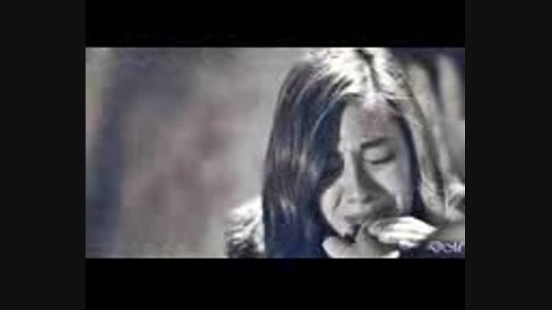 V Nihan Я прошу не надо плакать 3gp
