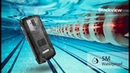 Blackview BV6800 Pro major breakthrough in waterproof processing technology