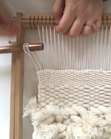 """Ashton Zager 