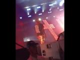 Lil Uzi Vert - New Patek On My Wrist (5 Min) [Live in Boston]
