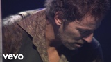 Bruce Springsteen &amp The E Street Band - Darkness on the Edge of Town (Live In Barcelona)