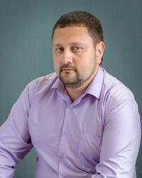 Кирилл Филонов