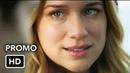 YOU 1x08 Promo You Got Me Babe (HD) Penn Badgley. Elizabeth Lail series