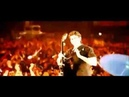Sinbad the Slayer - Metal (Rock On!! Parody)