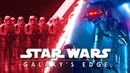 5 Amazing Things Coming to Star Wars Galaxys Edge