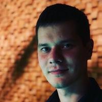 Аватар Романа Морозова