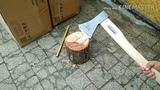 Просто бомба Сокира УЦМ Haisser made in Ukraine
