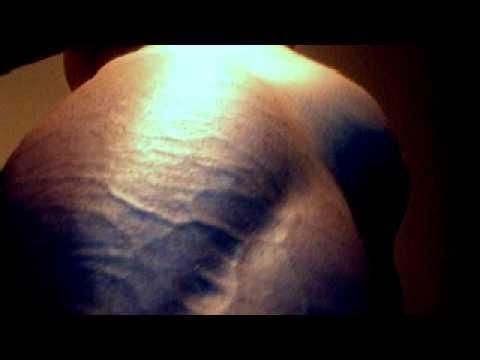Sinnermusclesful's webcam video October 30, 2010, 04:52 PM