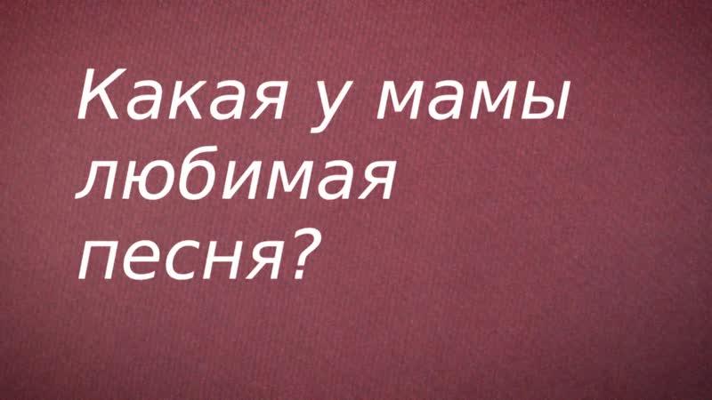 Copy of Анна Бессонова 4