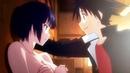 UQ Holder! OVA 3 [AMV] - So Happy