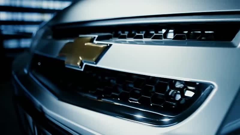 Chevrolet Niva с выгодой в Брайт парке!
