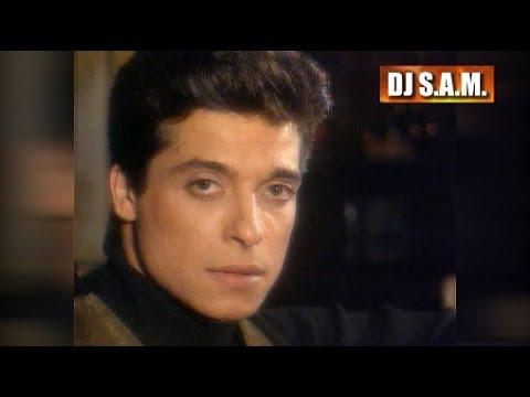 Amer Mounib - Wala Nesetak - Master I عامر منيب - ولا نسيتك - ماستر