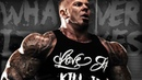 RICH PIANA $$ SUCCESS MOTIVATION $$ FINANCIAL FREEDOM