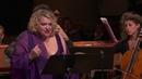 G.F.Händel - Ah! Mio cor (Karina Gauvin Le Concert de la Loge)