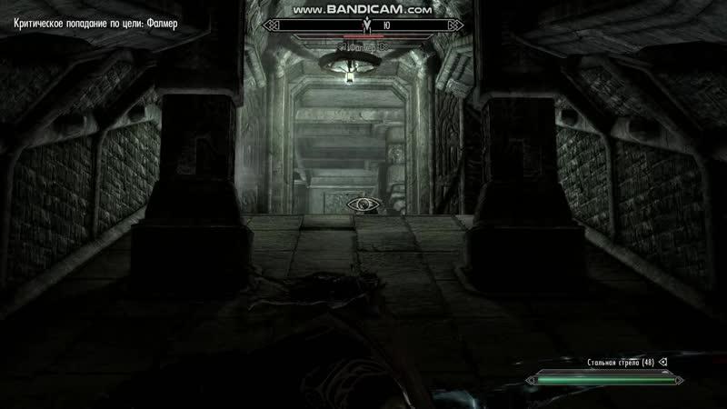 Осада Ангбанда Поражение Саурона