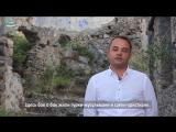 Barut Fethiye - Kayaköy