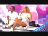 Beyonce ft. Jay Z Summer ( Live 2018 OTR2)