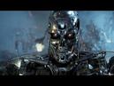 Dj SHAman 2018 (remix 2003 Robots)