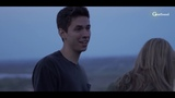 Laleh - Live Tomorrow (Red Line 2019 Remix) Video Edit