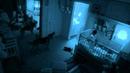 Паранормальное явление 2 / Paranormal Activity 2 (2010) ужасы, суббота, кинопоиск, фильмы, выбор, кино, приколы, ржака, топ