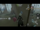 Eryk's Packages LET'S TRY JOSEPH THE PHOTOGRAPHER HUNTER GAMEPLAY IDENTITY V INDONESIA