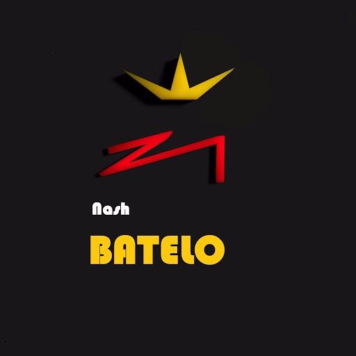 Nash альбом Batelo