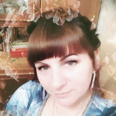 Ludmila Milyaeva