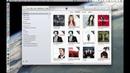 Как синхронизировать iPhone и iPad с iTunes при наличии одного ПК