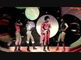 Boney M - Nightflight To Venus + Rasputin 1978 г.