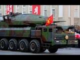Россия В ШОКЕ! Ядерное оружие Китая нацелено на РФ